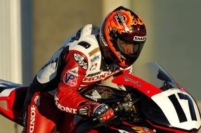 Mazda Raceway Laguna Seca >> MRLS 2006